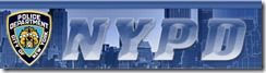 nypd_header_home